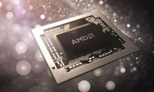 Источники прогнозируют всплеск продаж AMD во второй половине 2016