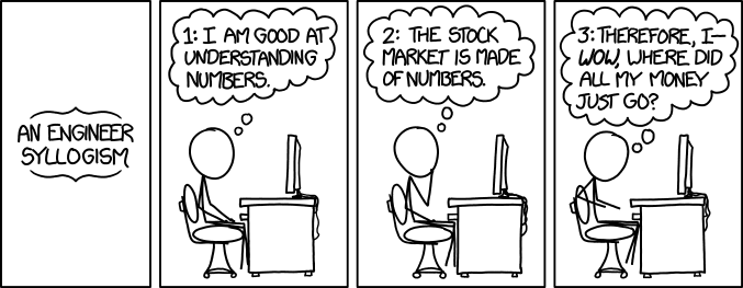 Как я писал книгу 'Python Machine Learning' - 2