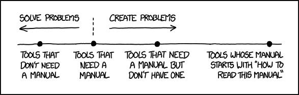 Как я писал книгу 'Python Machine Learning' - 4