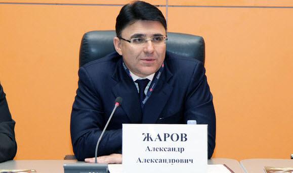 Российские власти хотят знать, что происходит внутри шифрованного интернет-трафика