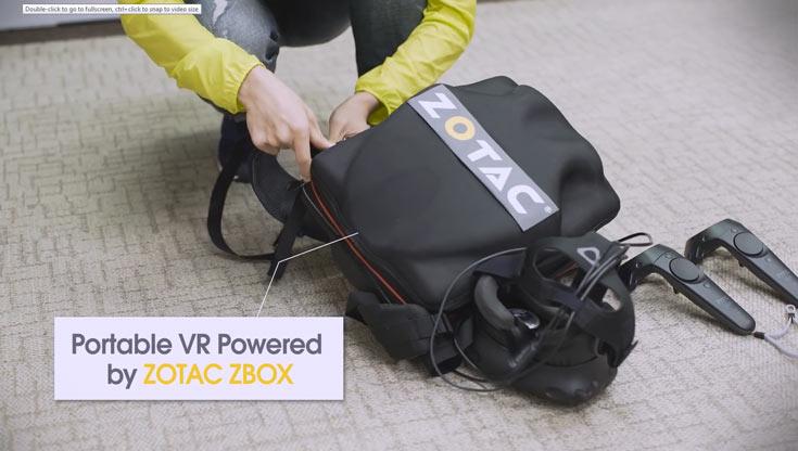 Рюкзак спроектирован для комфортного длительного ношения