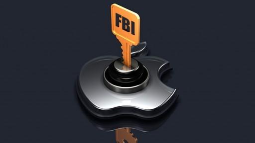 ФБР щедро вознаградила хакеров за эксплойт для iPhone - 1