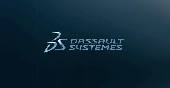 HTC и Dassault Systemes занимаются созданием профессиональных решений для виртуальной реальности