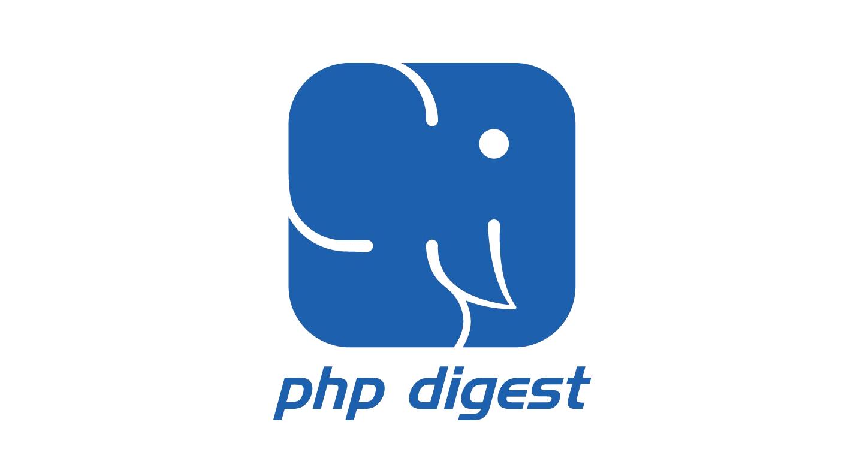 PHP-Дайджест № 84 – интересные новости, материалы и инструменты (10 – 24 апреля 2016) - 1