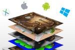 Дайджест интересных материалов для мобильного разработчика #150 (18-24 апреля) - 2