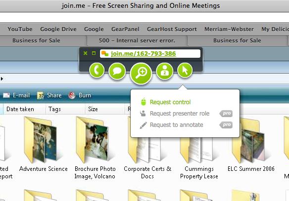 Удалённая работа. Распределённые команды: обзор сервисов для эффективных бизнес-коммуникаций - 8