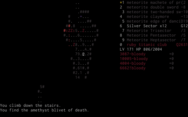 Hydra Slayer: убиваем время и числа - 4