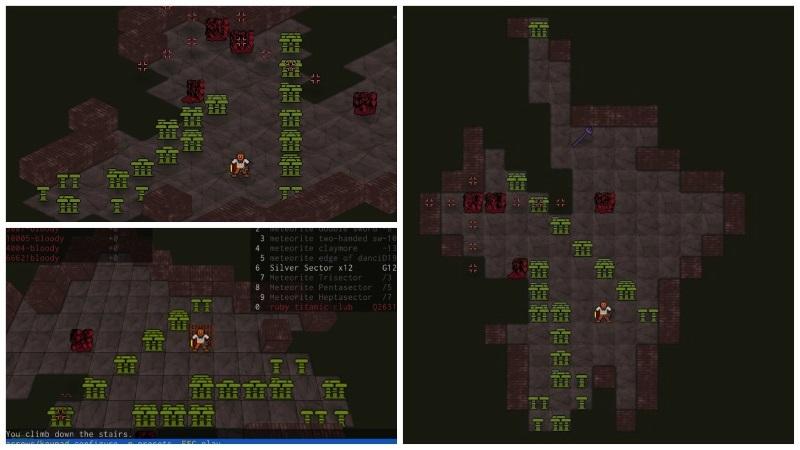 Hydra Slayer: убиваем время и числа - 5