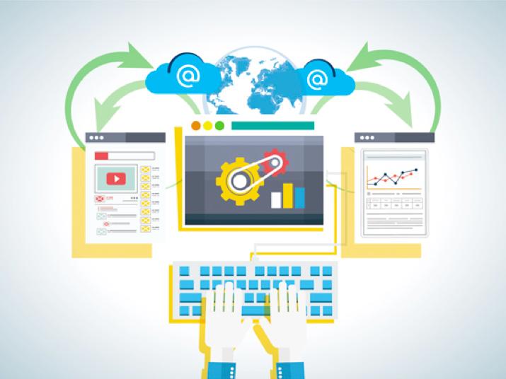 OpenStack трансформирует центры обработки данных - 1