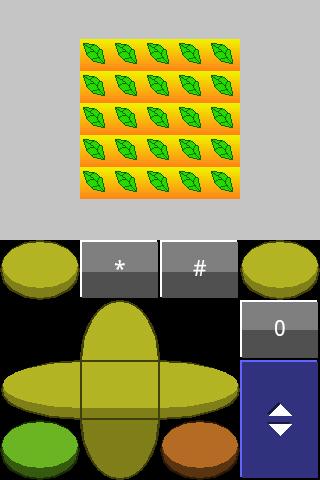 PaintCAD Mobile — пиксель арт на телефоне - 72