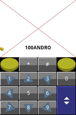 PaintCAD Mobile — пиксель арт на телефоне - 85