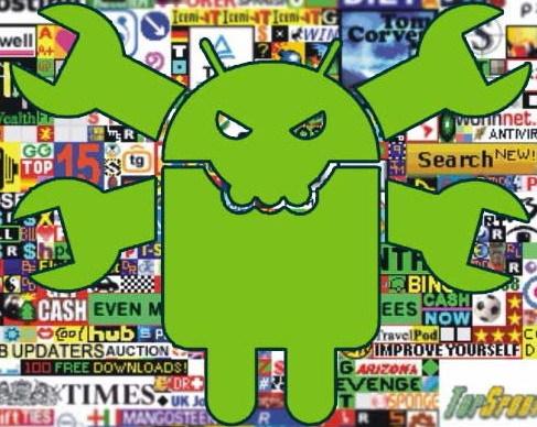 PaintCAD Mobile — пиксель арт на телефоне - 1