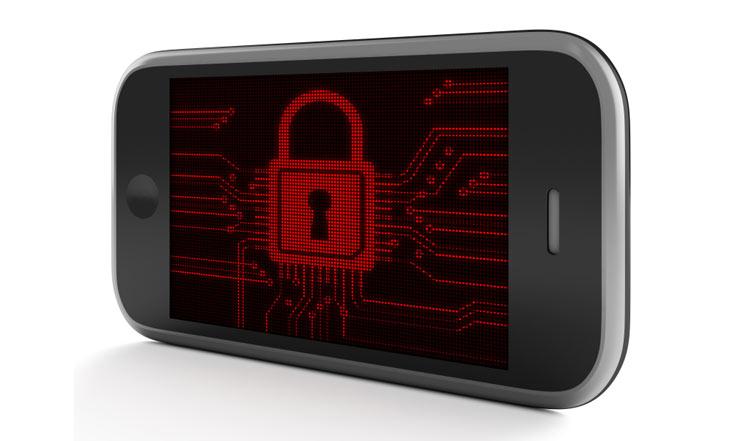 На выпуск устройства Sirin удалось привлечь частные инвестиции в размере 72 млн долларов