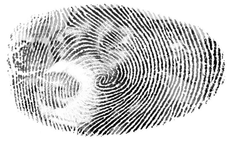 Аппаратные технологии безопасности Intel: новое слово в защите биометрических приложений. Часть 2 - 1