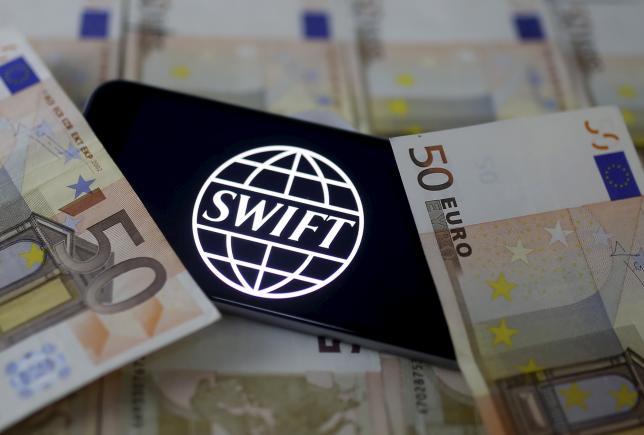 Хакерам, взломавшим SWIFT, удалось похитить десятки миллионов долларов