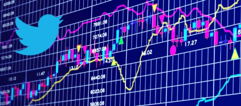 Можно ли создать алгоритм для торговли на бирже с помощью анализа тональности сообщений в интернете - 1