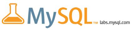 Отчёт с Percona Live 2016: чего ждать от MySQL 8? - 1