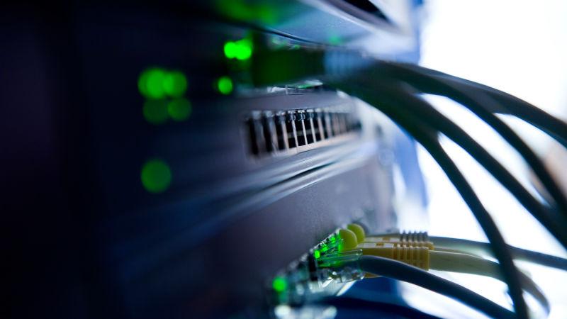 Украсть $81 млн у ЦБ Бангладеш удалось благодаря свитчам за $10 и отсутствию программной защиты сети - 1