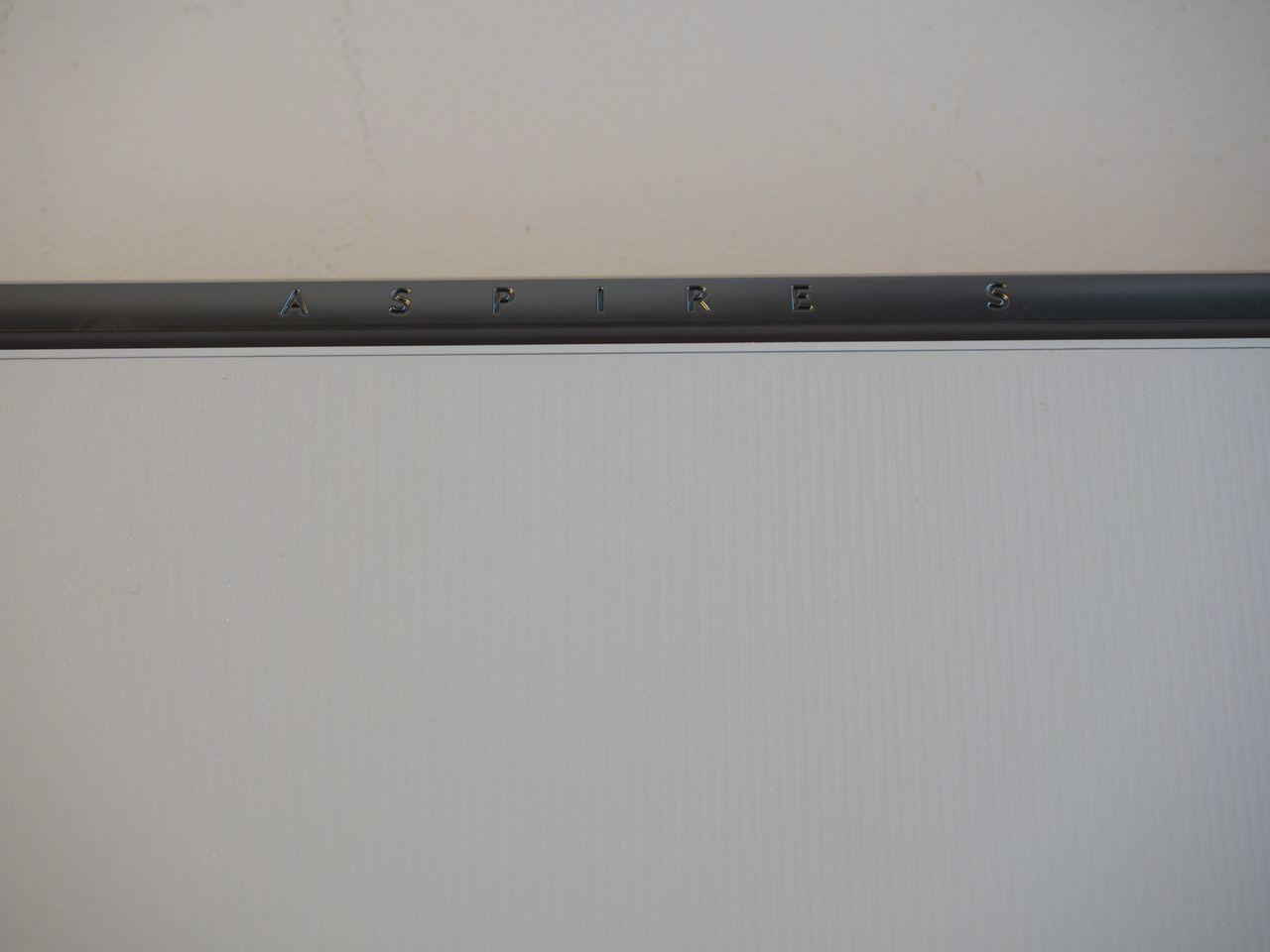 Next@Acer: Самый мощный игровой ноутбук с воздушным охлаждением, велокомпьютер, Chromebook для работы и другие новинки - 45