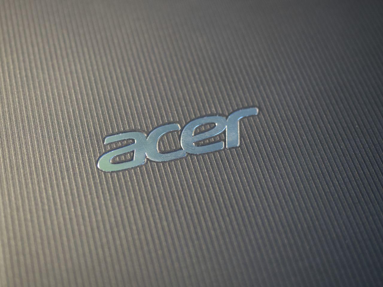 Next@Acer: Самый мощный игровой ноутбук с воздушным охлаждением, велокомпьютер, Chromebook для работы и другие новинки - 48