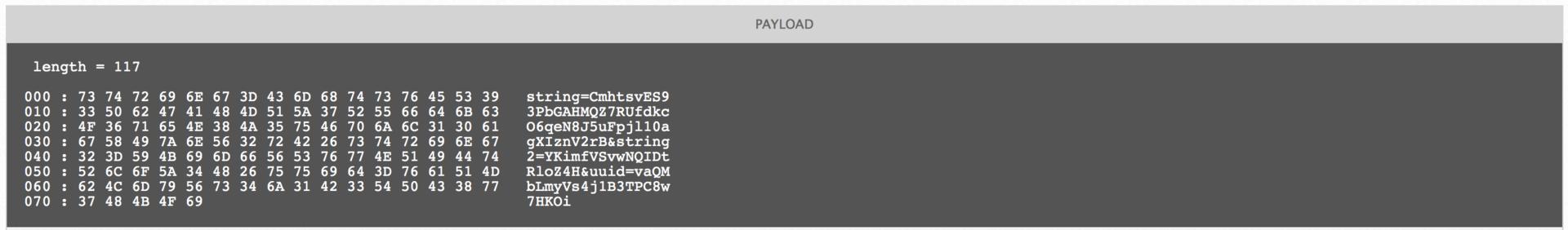 PowerWare или PoshCoder? Сравнение и дешифрование - 2