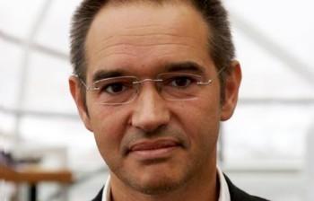 Антон Носик обвиняется в экстремизме по статье 282 УК РФ - 1