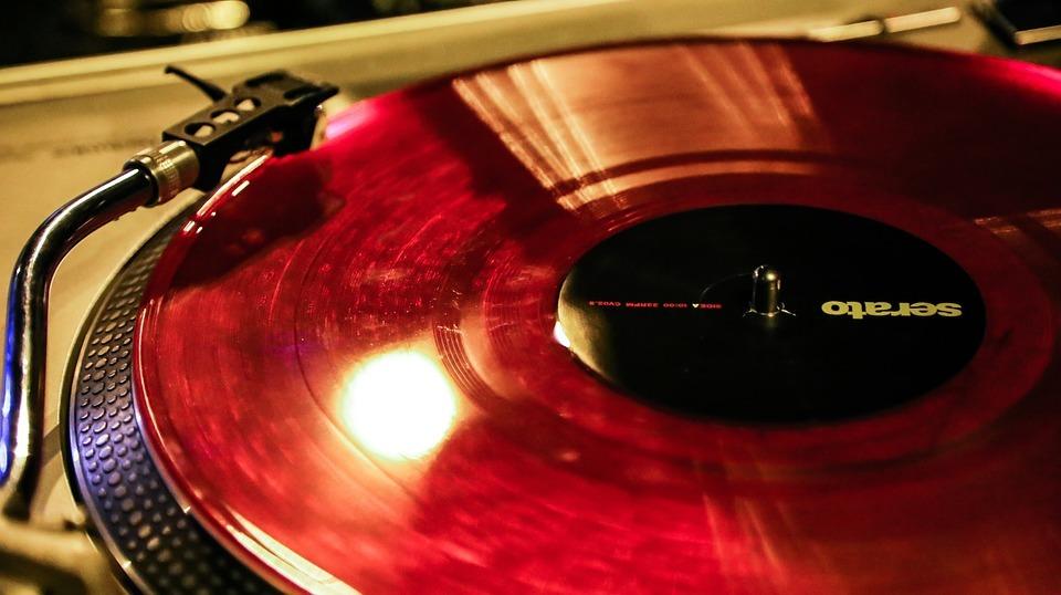 Аудиодайджест #4: Все о звуке, музыке и аудиотехнике - 9