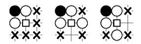 Метод Монте-Карло для поиска в дереве - 15
