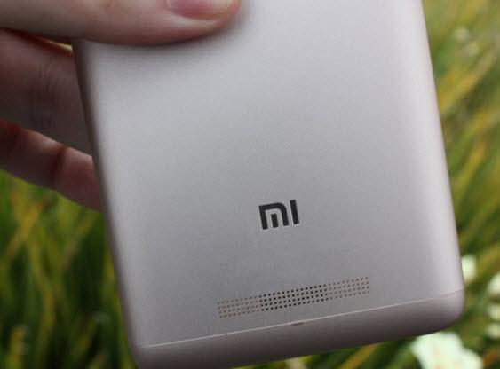 По слухам, смартфон Xiaomi Mi Max будет выпущен в версиях с SoC Snapdragon 650 и Snapdragon 820