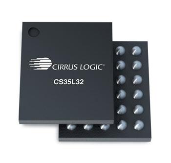 У компании Cirrus Logic 26 марта завершился 2016 финансовый год