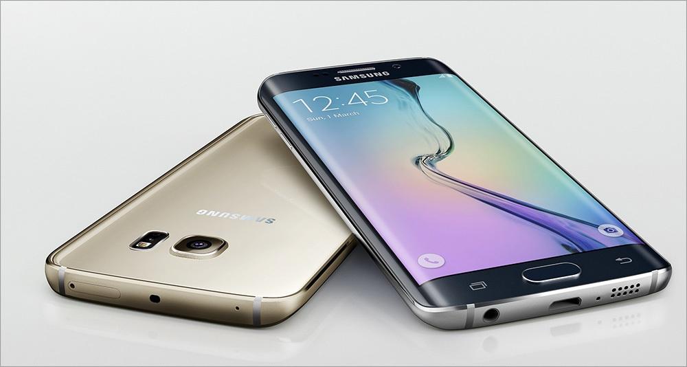 Factory reset protection: новый подход к защите персональных данных в Android - 3