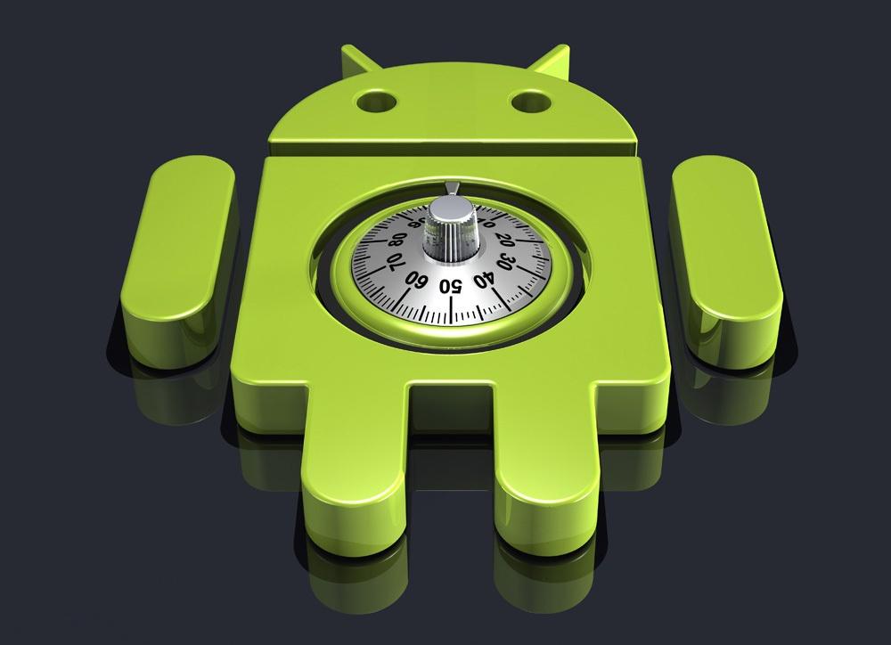 Factory reset protection: новый подход к защите персональных данных в Android - 1
