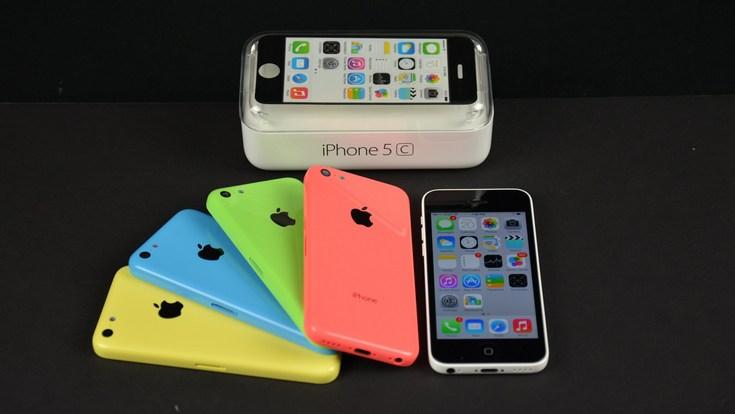 Apple вряд ли узнает о том, как ФБР взломало iPhone