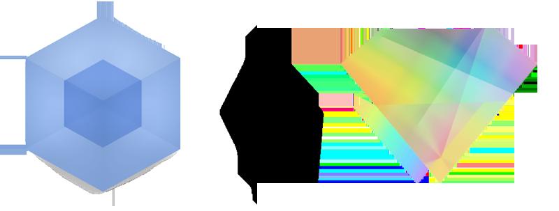 Используем Webpack вместо Sprockets в Ruby on Rails - 1