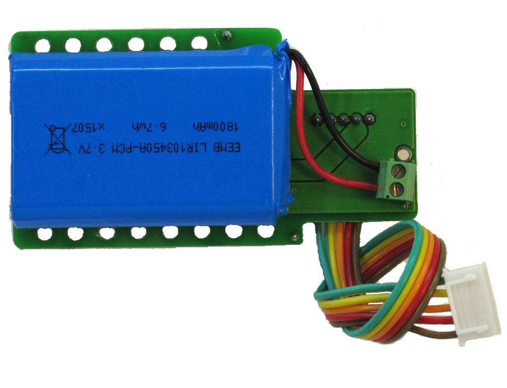 """Wiren Board 5: что мы изменили в """"начинке"""" контроллера для автоматизации - 6"""