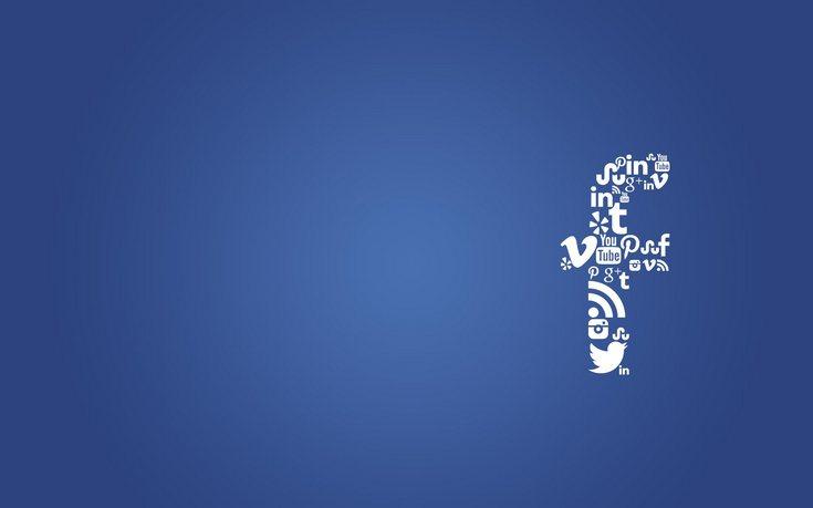 Facebook отчиталась за первый квартал 2016 финансового года