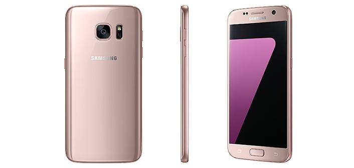 Компания Samsung опубликовала отчет за прошедший квартал