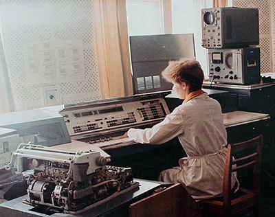 «Наири»: выдающаяся машина выдающегося разработчика - 5