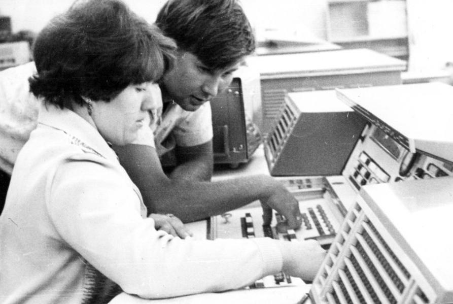 «Наири»: выдающаяся машина выдающегося разработчика - 7