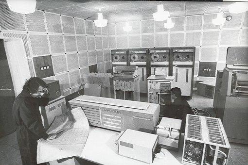 «Наири»: выдающаяся машина выдающегося разработчика - 8