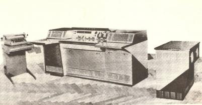 «Наири»: выдающаяся машина выдающегося разработчика - 1