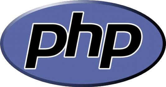 Проверка PHP 7 - 2