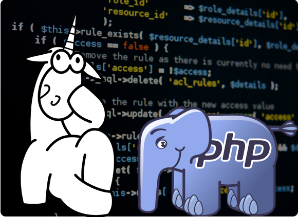 Проверка PHP 7 - 1