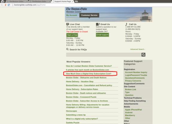 Веб-сайты продолжают использовать «тёмные паттерны»: интерфейсы, предназначенные для обмана - 10