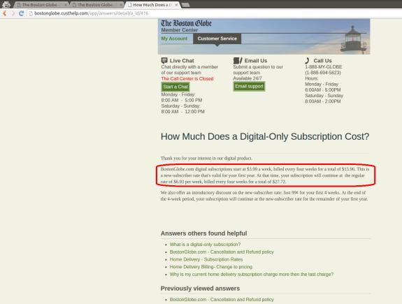 Веб-сайты продолжают использовать «тёмные паттерны»: интерфейсы, предназначенные для обмана - 12