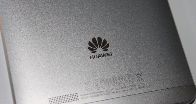 Huawei Mate 9 может получить сдвоенную камеру разрешением 20 Мп
