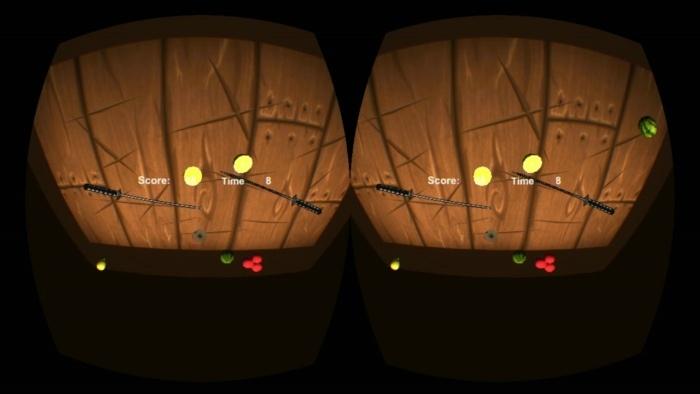 Oculus Rift vs HTC Vive: сравнение двух ведущих шлемов виртуальной реальности - 6