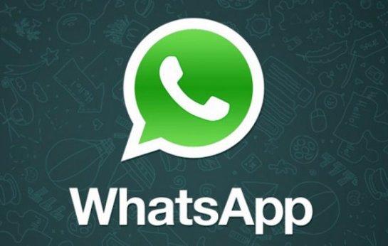 WatsApp ждут несколько обновлений