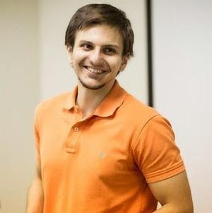 Числа Муаммара. Как я измерял искусственный интеллект на стажировке в Яндексе - 1