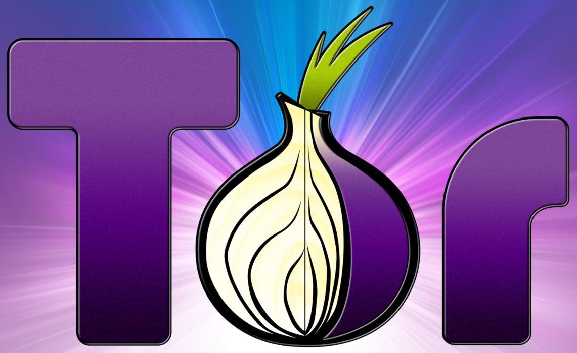 ФБР получило ПО для идентификации пользователей Tor от бывшего разработчика Tor - 1